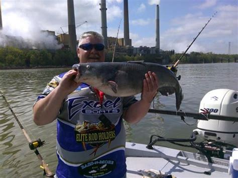 excel boats pro staff excel boats