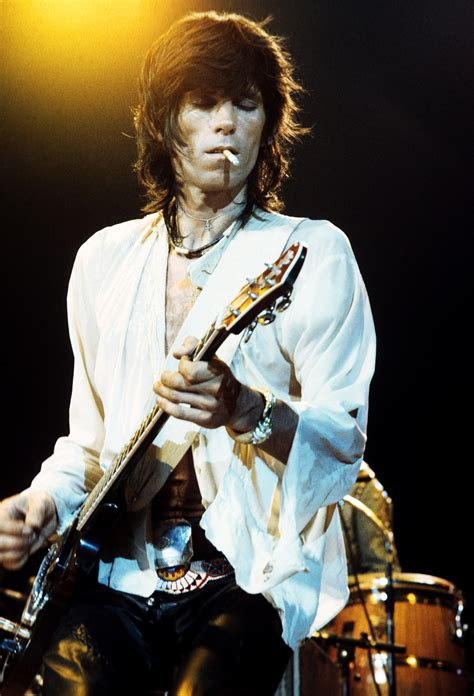 A Of For Keith by 100人の偉大なアーティスト No 54 Keith Richards まとめアットウィキ