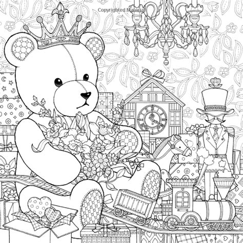 the night voyage time the night voyage a magical adventure and coloring book time coloring books daria song