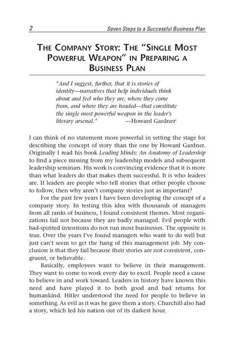 Critique Essay Plan by Business Plan Critique Reportz725 Web Fc2