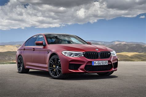 Bmw M5 New the new bmw m5 car dealerships uk new used luxury
