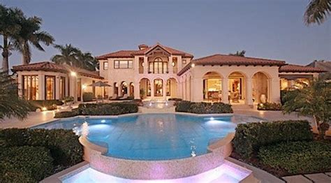luxury homes in naples florida naples real estate port royal luxurious mediterranean