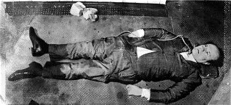 calvi banchiere timeline quando il banchiere di dio divenne uomo morto