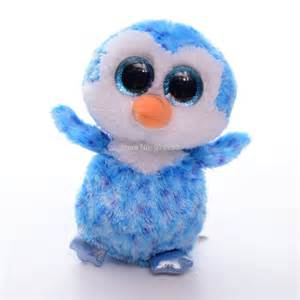 Stuffed animals toy free shipping ln in stuffed amp plush animals from