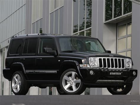 commander jeep 2015 jeep commander 2015 review amazing pictures and images