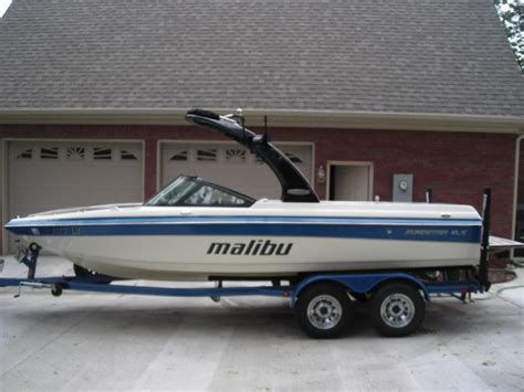 malibu boat illusion tower 96 sunsetter with illusion tower malibu boats general