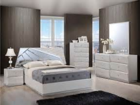 mirror bedroom furniture sets bedroom sets with mirrors mirror furniture interalle