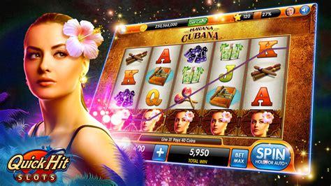 amazoncom quick hit slots free vegas slots appstore amazon com quick hit slots free vegas slots appstore