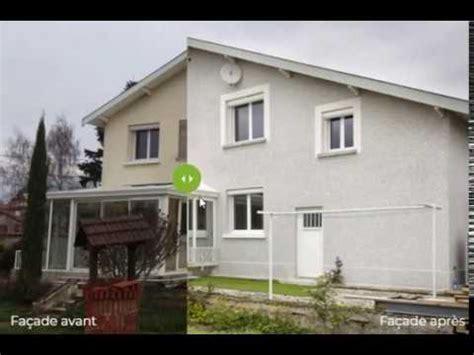 Renovation Maison Avant Apres by R 233 Novation Maison Avant Apr 232 S Optir 233 No