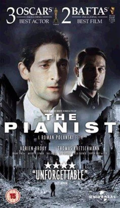 film kisah nyata wajib ditonton 9 film kisah nyata yang dianggap sukses page 3 kaskus