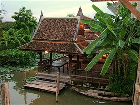 buy house in bangkok best 25 thai house ideas on pinterest