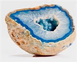 crystal easter egg geodes munchkins and mayhem