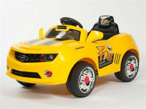 power wheels jeep yellow best 10 power wheels ideas on power