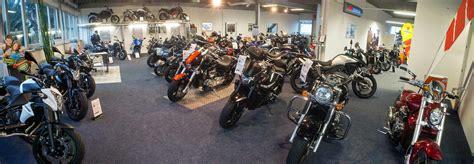 Motorrad Tourenplaner Hamburg by Suzuki Kawasaki Ausstellung