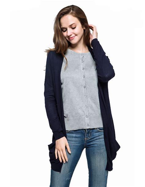 Big Size Dress Plus Cardigan M 6xl Rjgi 2016 summer plus size cardigan knitted