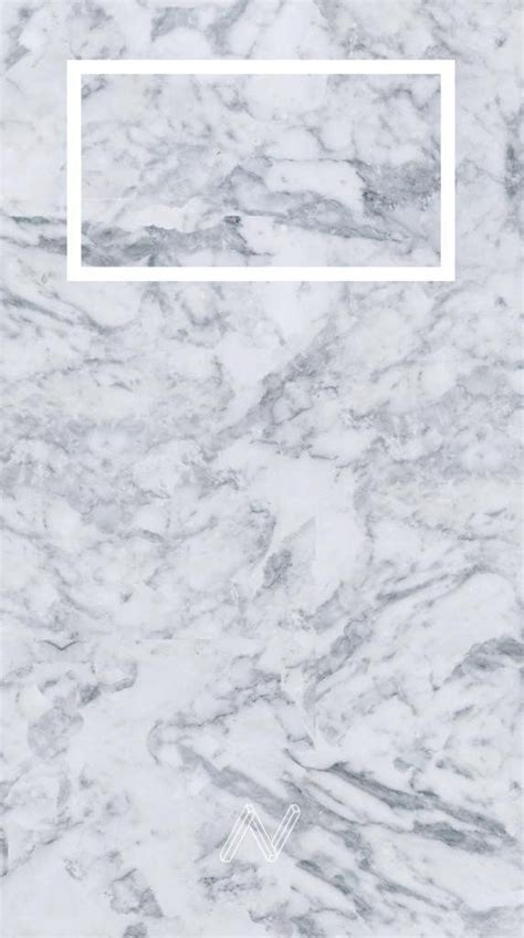 62 wallpaper autumn macbook air best 25 marble desktop wallpaper ideas on