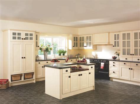 Af Kitchens by Shaker Kitchens Altrincham Fitted Kitchens