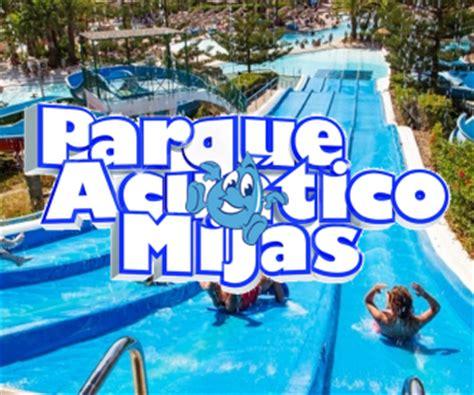cine aqua entradas entradas aquamijas parque acu 225 tico de mijas taquilla