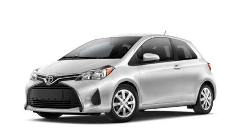 2015 toyota yaris lets explore your world kerry diamond photography image gallery 2014 yaris 3 door