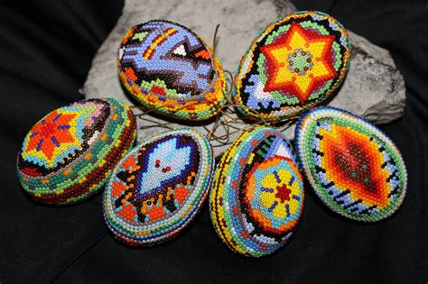 amazing easter eggs amazing easter egg decorating ideas