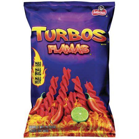 flamin hot funyuns canada takis fuego vs hot cheetos hypebeast forums