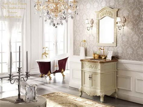 parisian bathroom 15 bathroom decorating ideas for small apartments