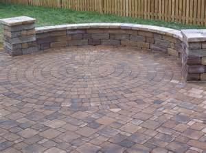 Where To Buy Patio Pavers Patios Residential Photo Gallery Photo Gallery Media Center Longfence