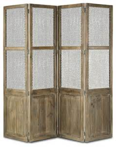 Home Depot Home Kitchen Design accordion wall room divider folding wall dividers