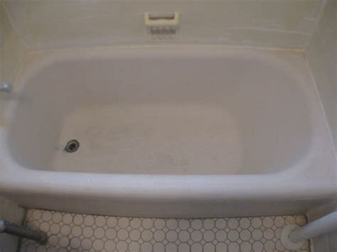 bathtub repair dubai the best 28 images of resurfacing bathtub service