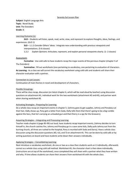 commentary essay sle continuation letter for ideas new letter format