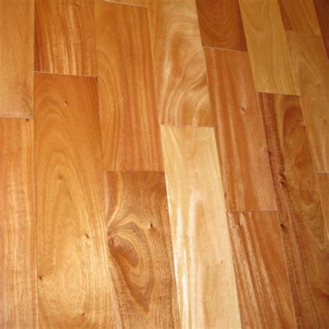 amendoim hardwood flooring amendoim       prefinished clear hardwood flooring