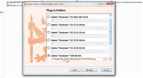 adobe illustrator cs6 xforce keygen vectorscribe 2 3 1 1 8 0 crack for illustrator cs5 cs6