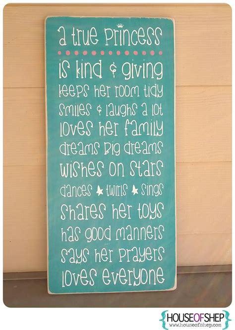 cute bedroom signs 11 best images about miss priss on pinterest raising
