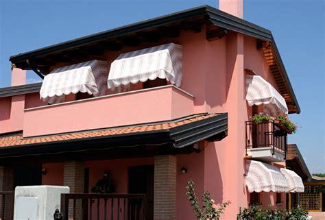 capottina parapioggia per porte e finestre sandix tenda capottina lugano