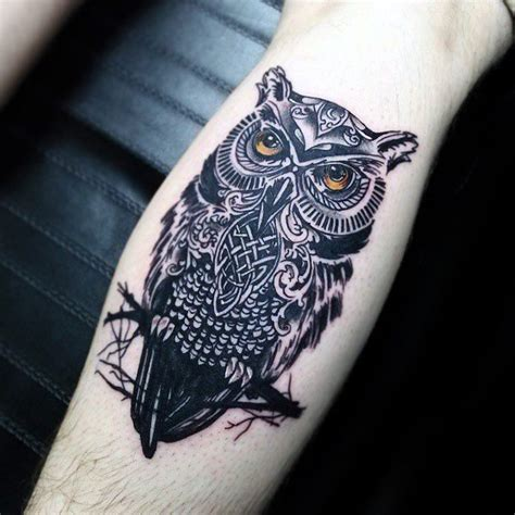 43 nice celtic owl tattoo designs and ideas golfian com 43 nice celtic owl tattoo designs and ideas golfian com