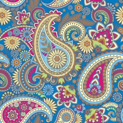 indian pattern artist indian art patterns google search image 1035297 by
