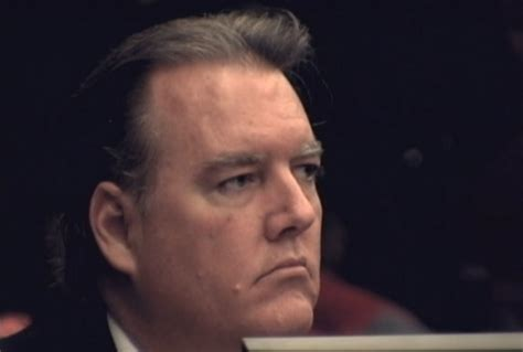michael dunn getting new trial for jordan davis murder bossip prosecution rests in michael dunn loud music shooting