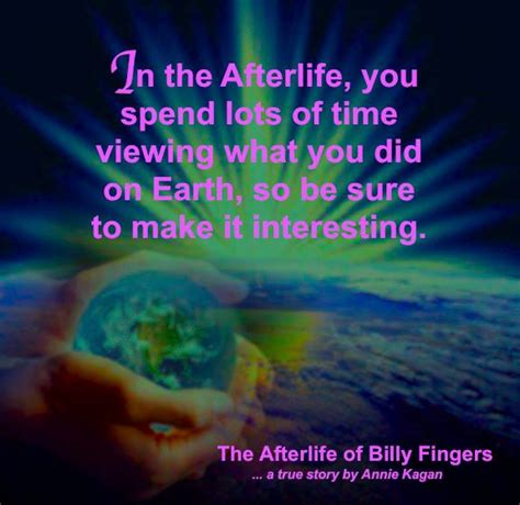 8 Beliefs Of The Afterlife From Around The World by Afterlife Quotes Pictures Images Page 8