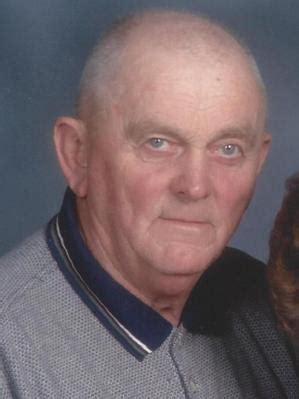 donald brown obituary helena ohio legacy
