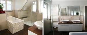 jäger sanitär deko moderne b 228 der fotos moderne b 228 der and moderne b 228 der