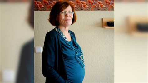 65 year old german woman pregnant with quadruplets 65 year old woman pregnant with quadruplets hot girls