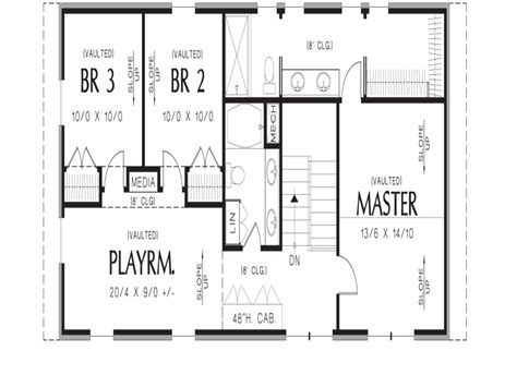 free home plan free house floor plans free small house plans pdf house