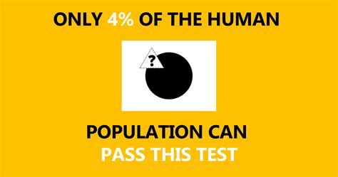 Has Some Highly Intelligent Concerned Friends by Quiz Only Highly Intelligent Can Pass This Test