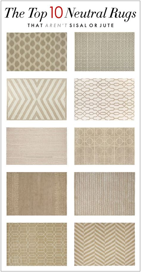 neutral nursery rugs 25 best ideas about neutral rug on living room area rugs bedroom rugs and rug ideas