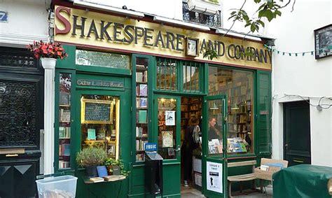 librerie piccole piccole librerie libreria in cartone libra with piccole