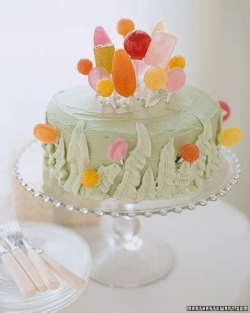 ayshesy decorations blog birthday cupcakes decorations ideas ayshesy decorations