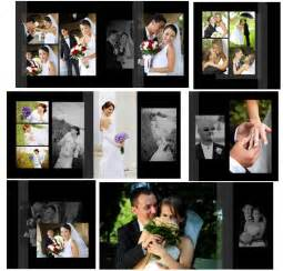 17 wedding psd templates images free photoshop wedding