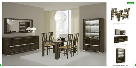 Next Dining Room Furniture Fresh Modern Dining Room Units Light Of Dining Room