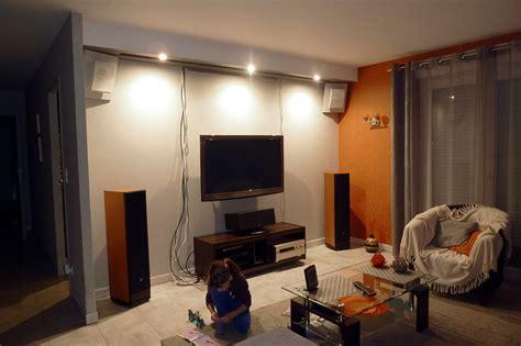 salon wawan 171 salon home cin 233 ma de wawan page 30 187 29959616 sur