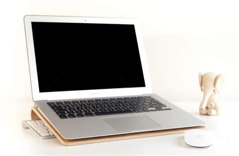 Laptop Apple 12 Inch apple 12 inch retina macbook review lure of mac